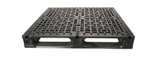GS.48.48.6R0 - 48x48 No Rod Plastic Pallet